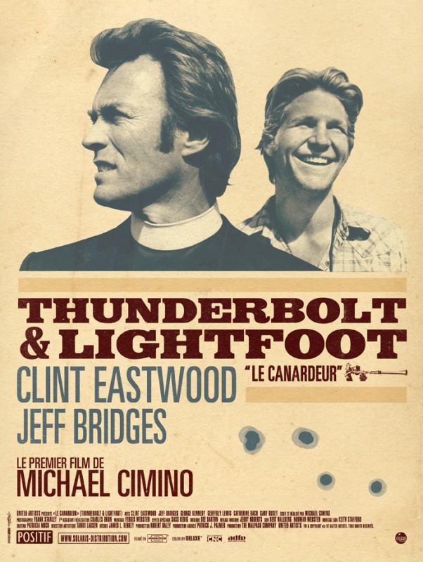 Thunderbolt and Lightfoot02.jpg